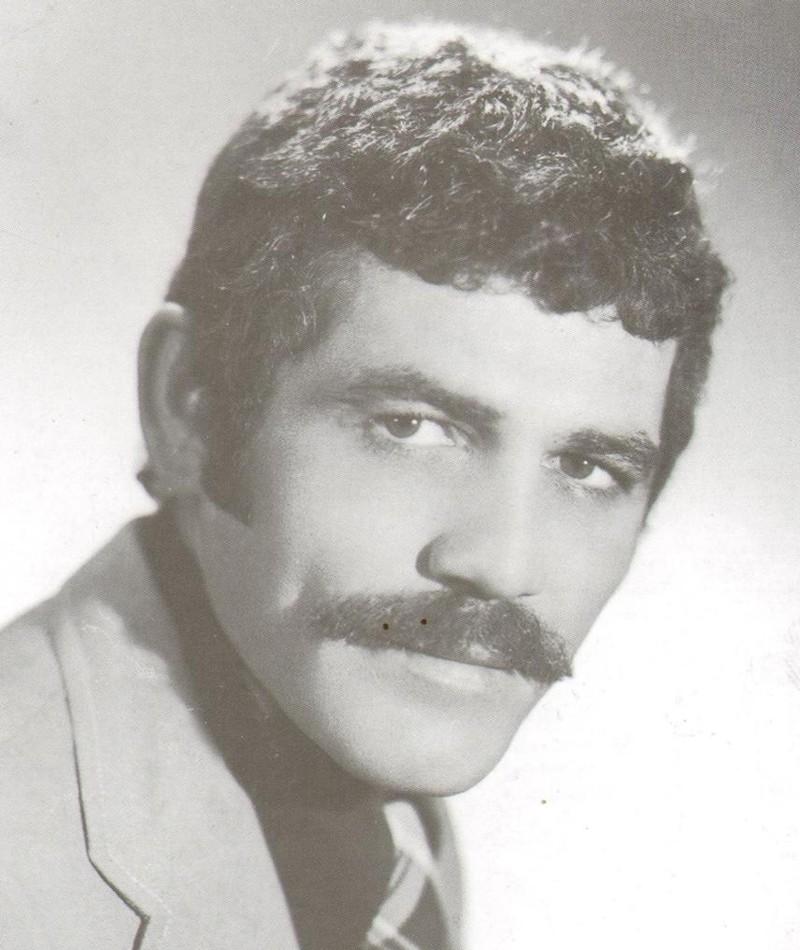 Photo of İhsan Gedik