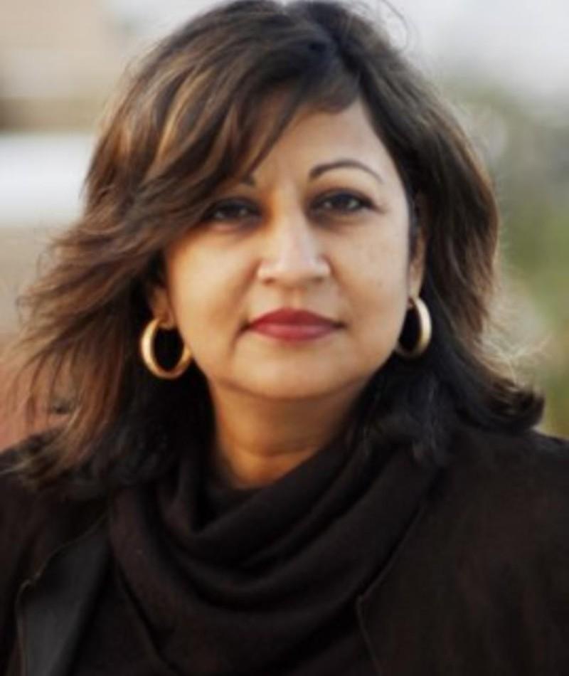 Photo of Lekha Singh