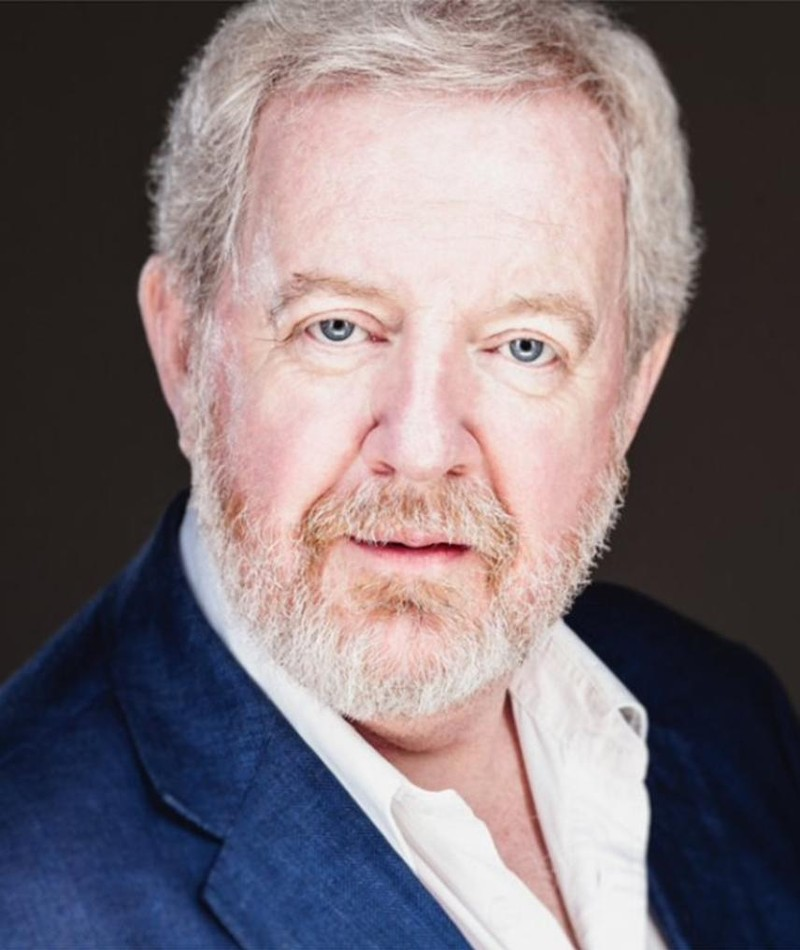 Photo of John Duggan