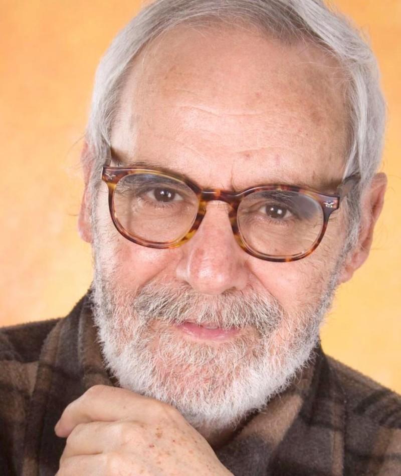 Photo of José Luis Navarro
