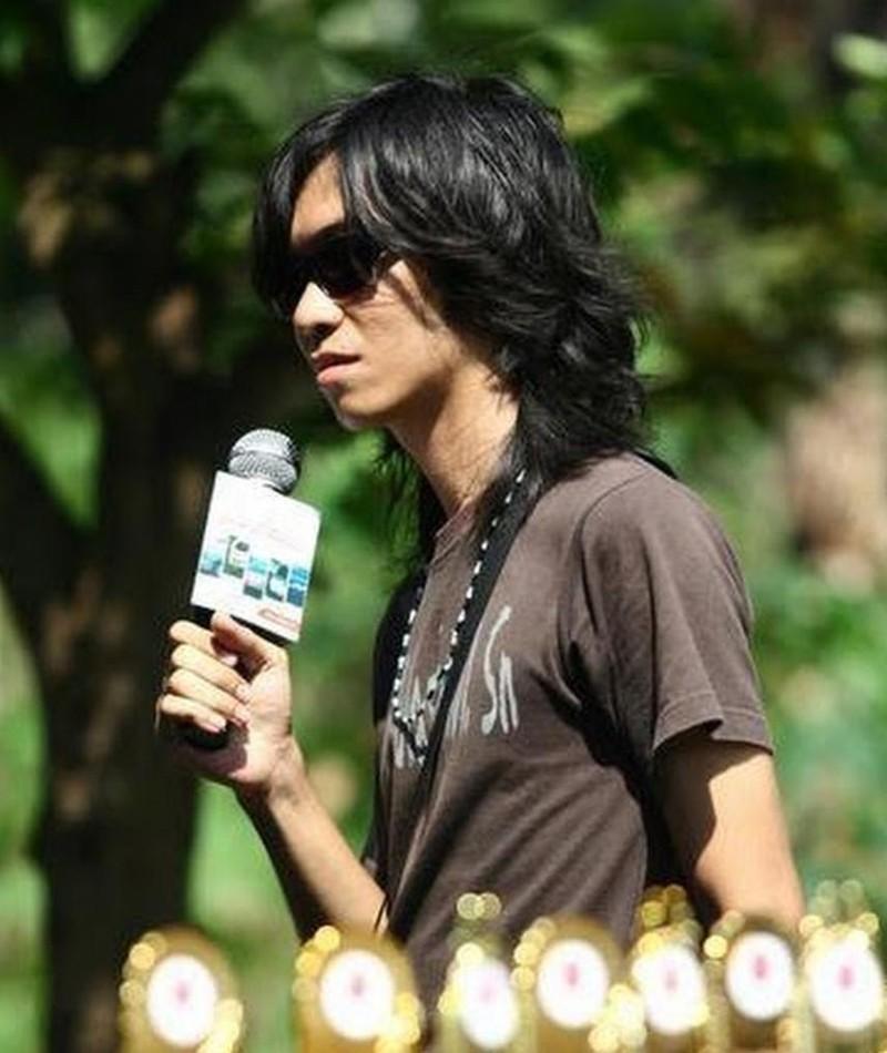 Photo of Kelvin Nugroho