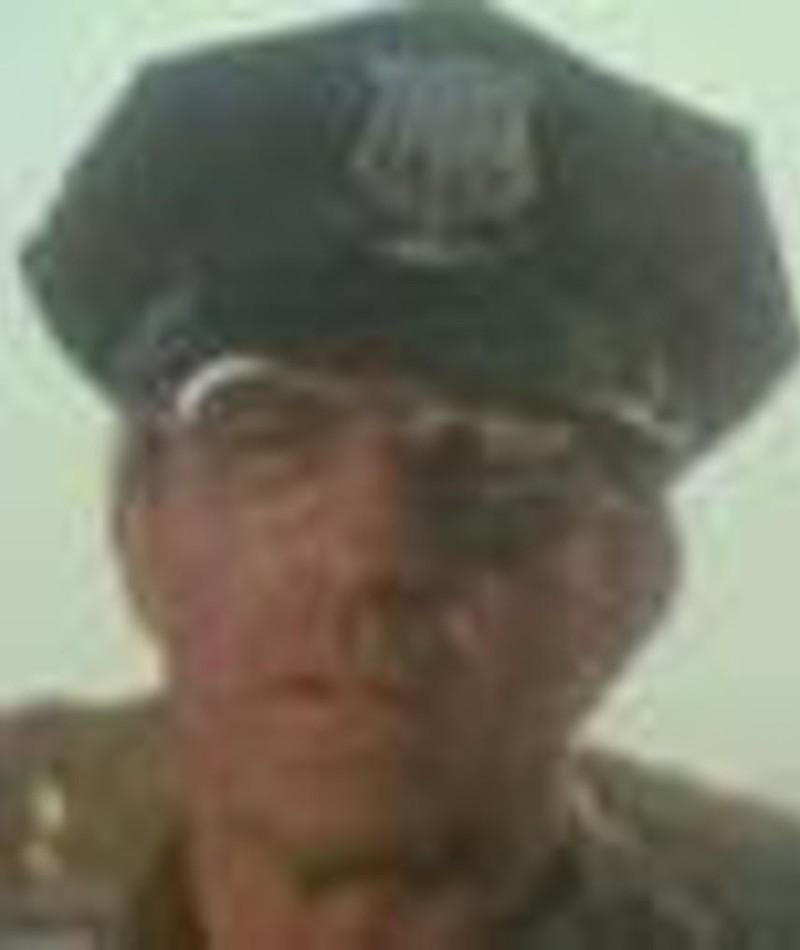 Photo of Román Ariznavarreta