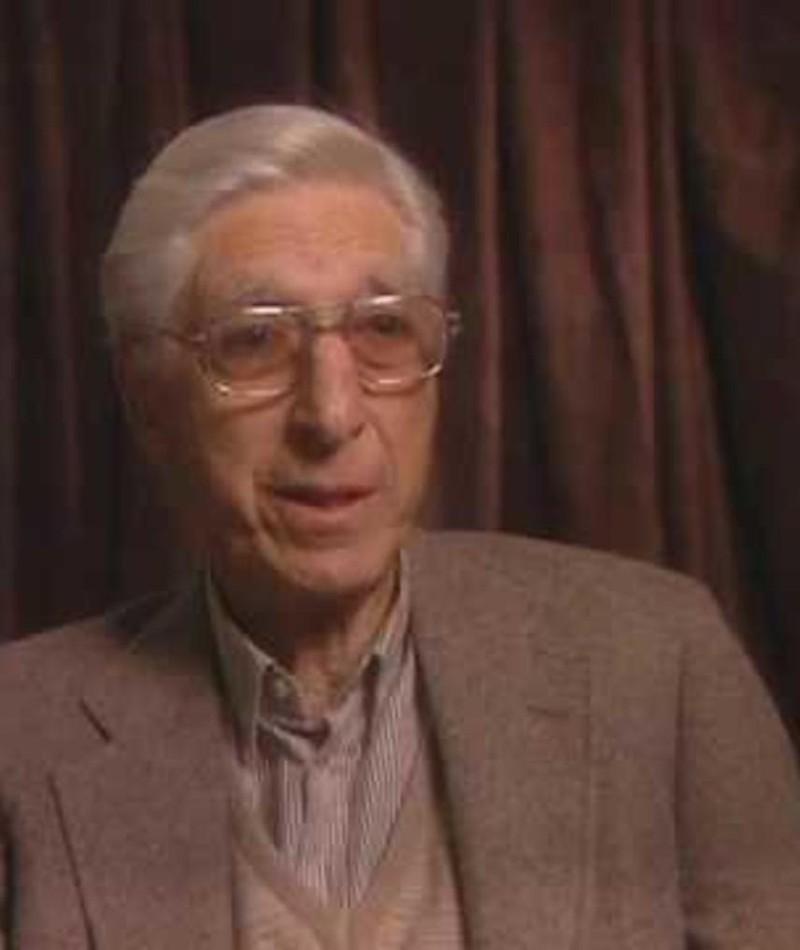 Photo of Devery Freeman