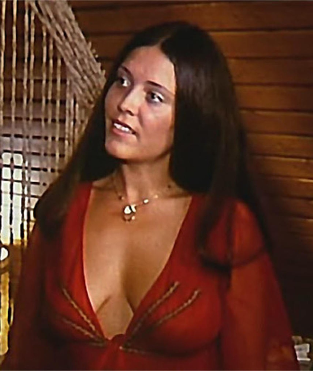 Patricia Rhomberg - Movies, Bio and Lists on MUBI