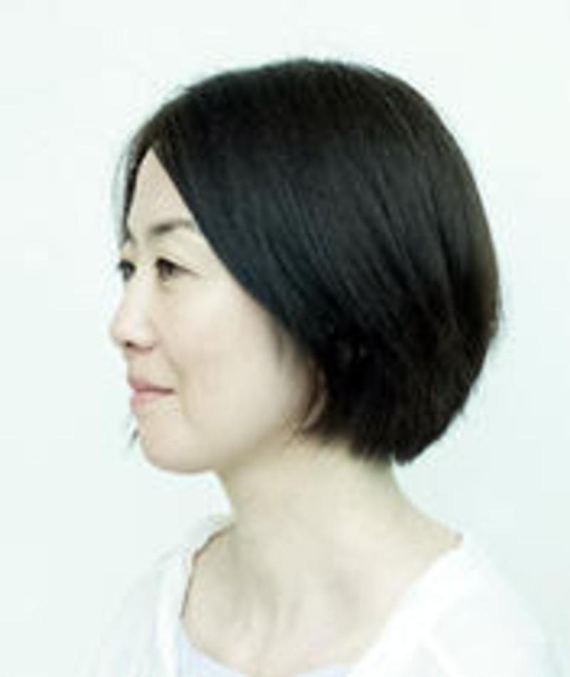 Gambar Aono Naoko