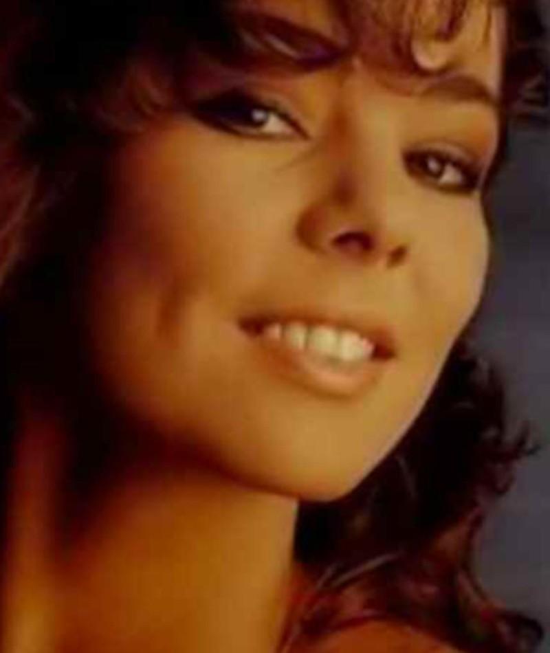 Photo of Sandra Mujic
