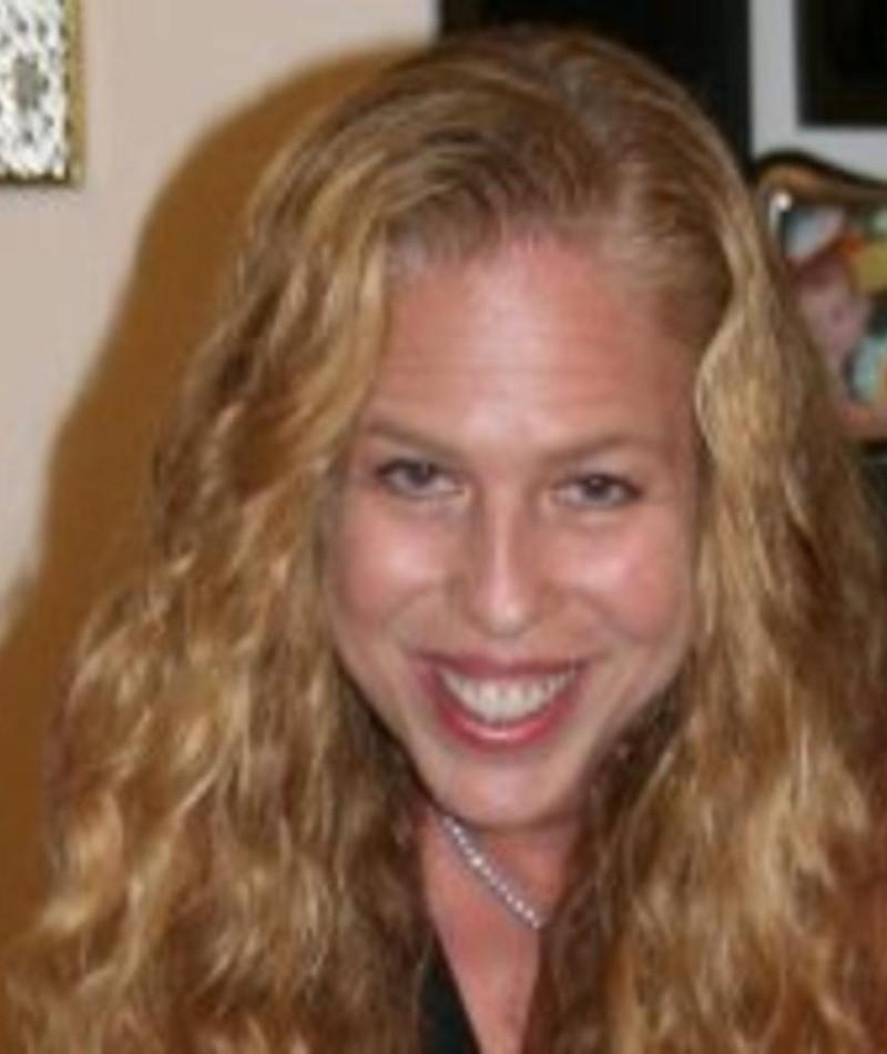 Photo of Alyce Wittenstein
