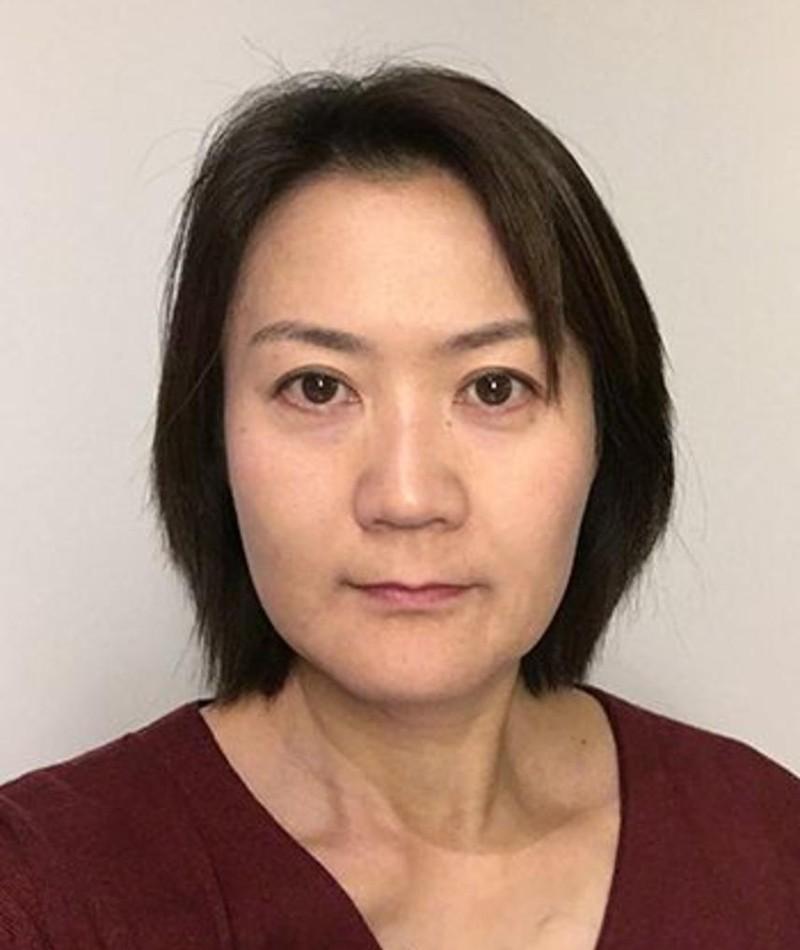 Noriko Miyakawa fotoğrafı