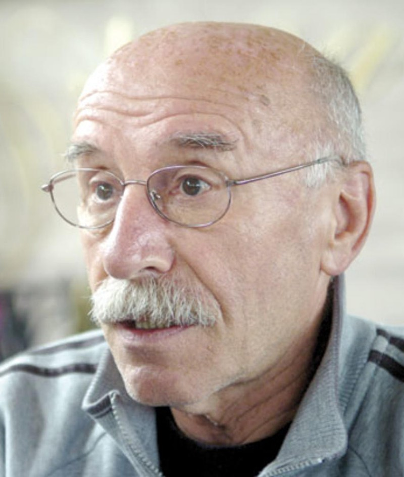 Photo of Boro Stjepanović
