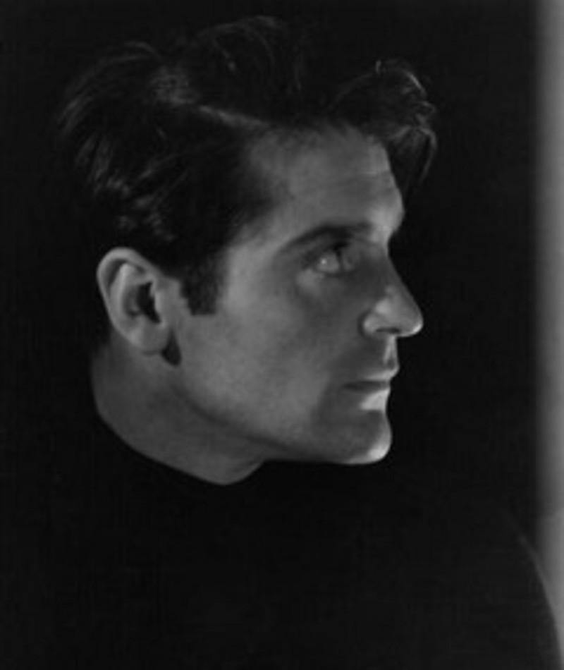 Photo of Francis Lederer