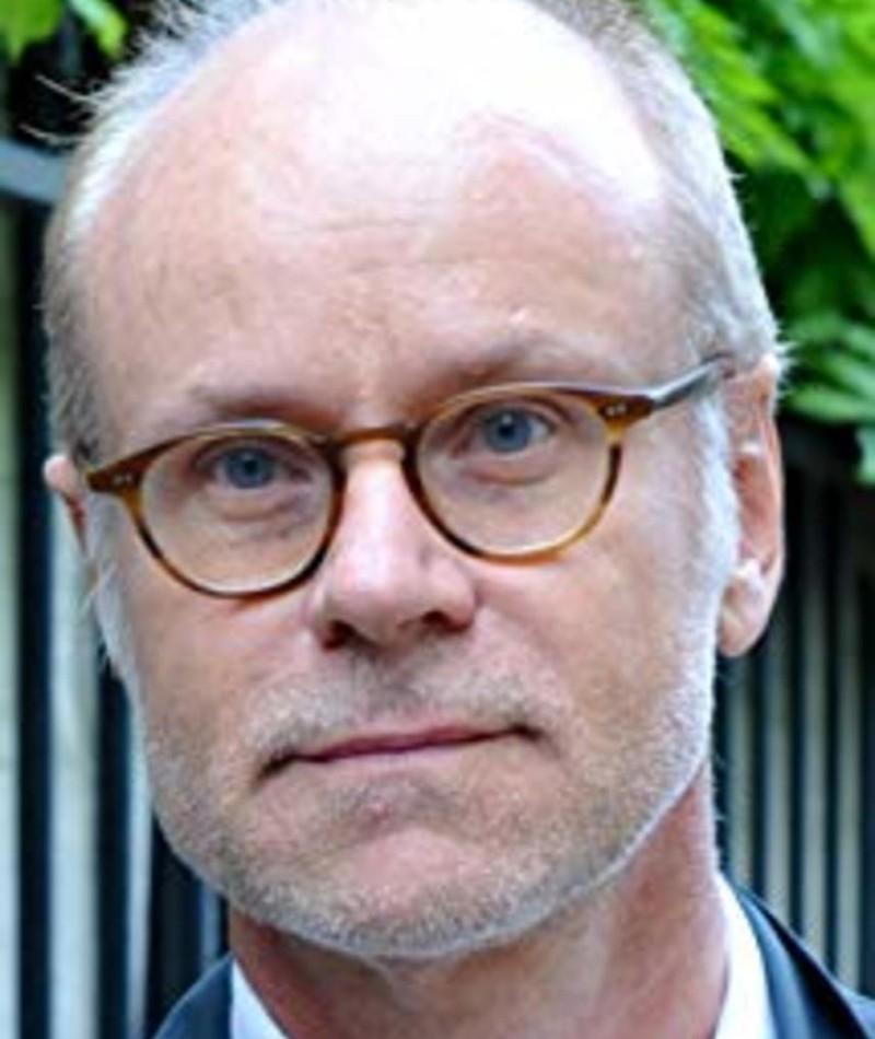 Frédéric de Goldschmidt fotoğrafı