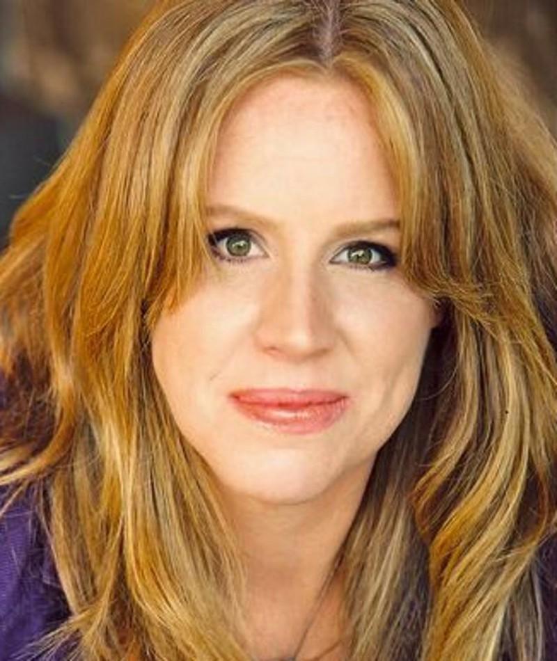 Photo of Celeste Pechous