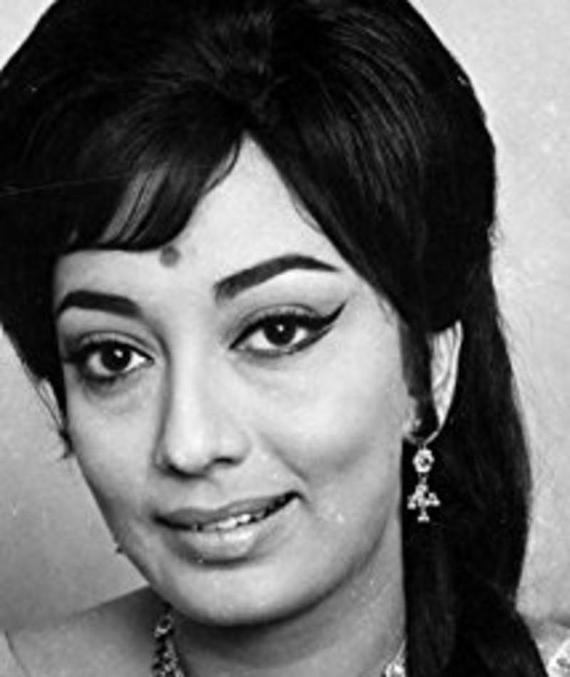 Photo of Sadhana