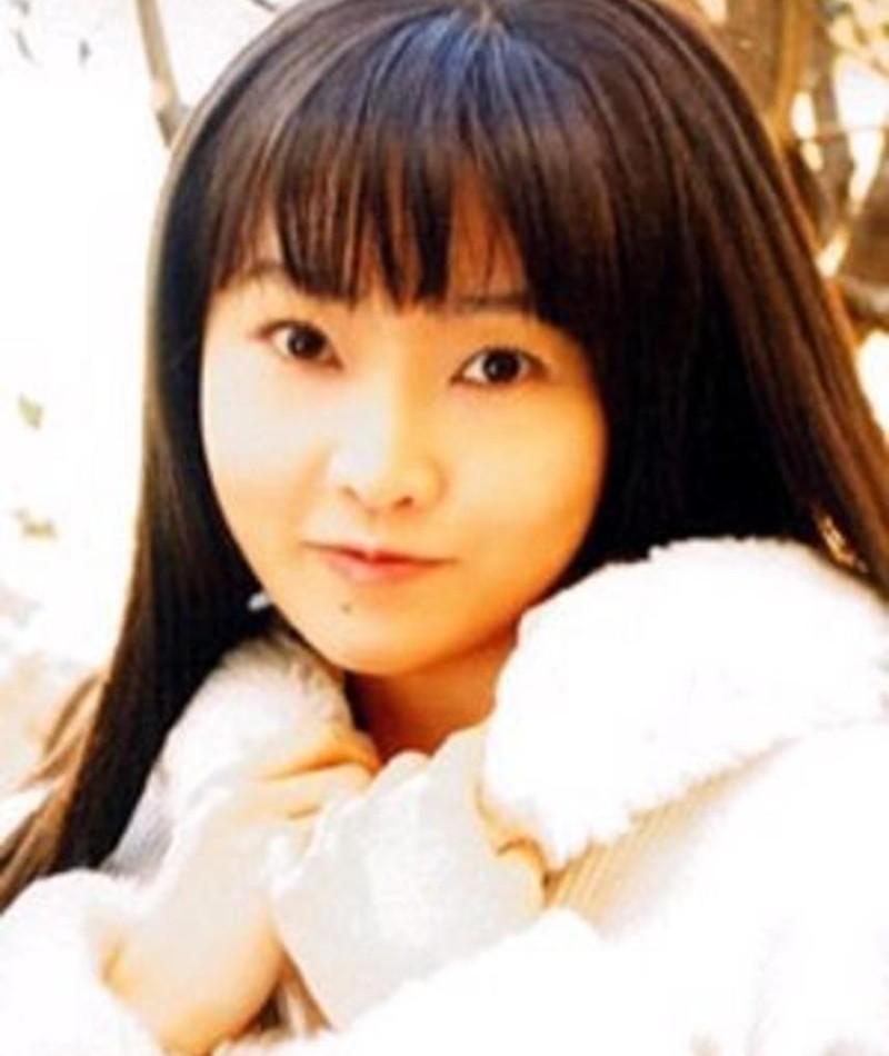 Yukana Nogami fotoğrafı