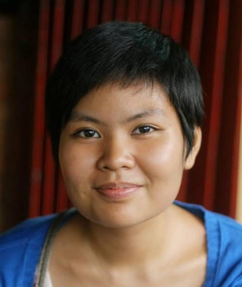 Photo of Ilsa Malsi