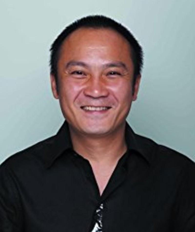Photo of Keung Kwok-Man