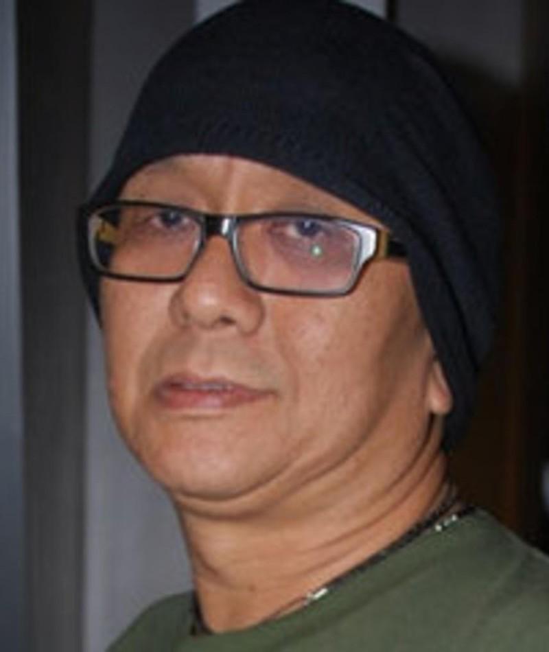 Photo of Nayato Fio Nuala