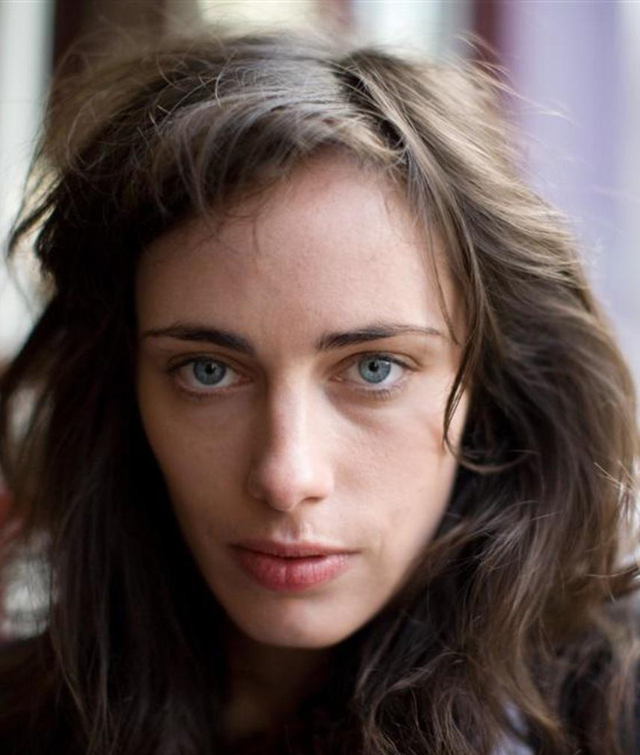 Sophie Verbeeck - Movies, Bio and Lists on MUBI