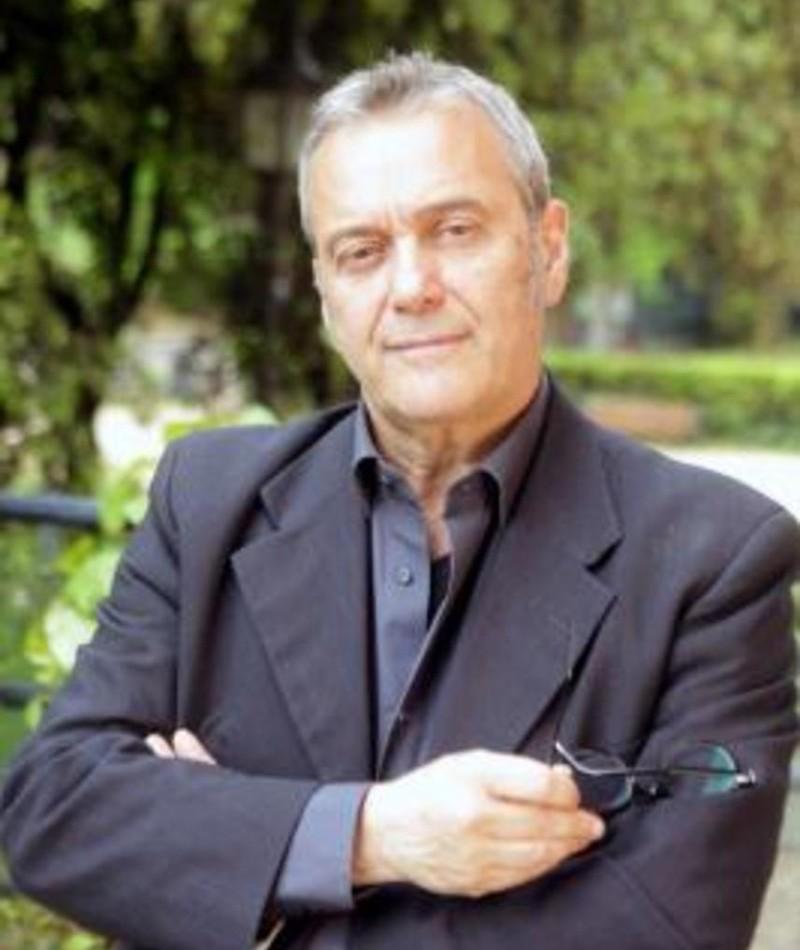 Photo of Lionello Cerri