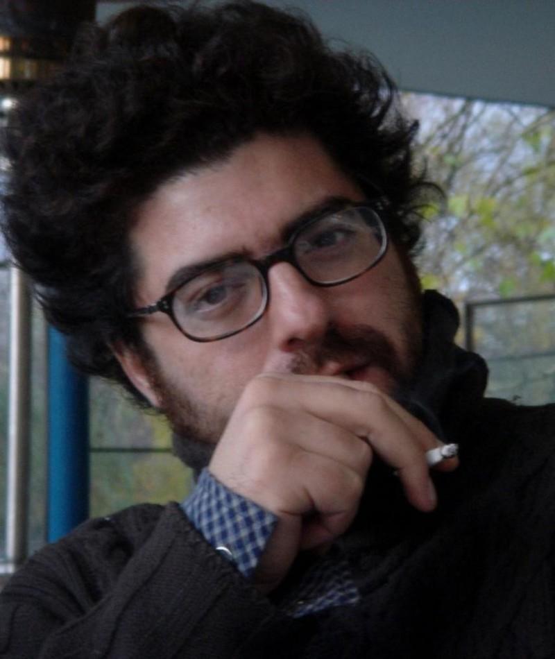 Photo of Rodrigo Moreno