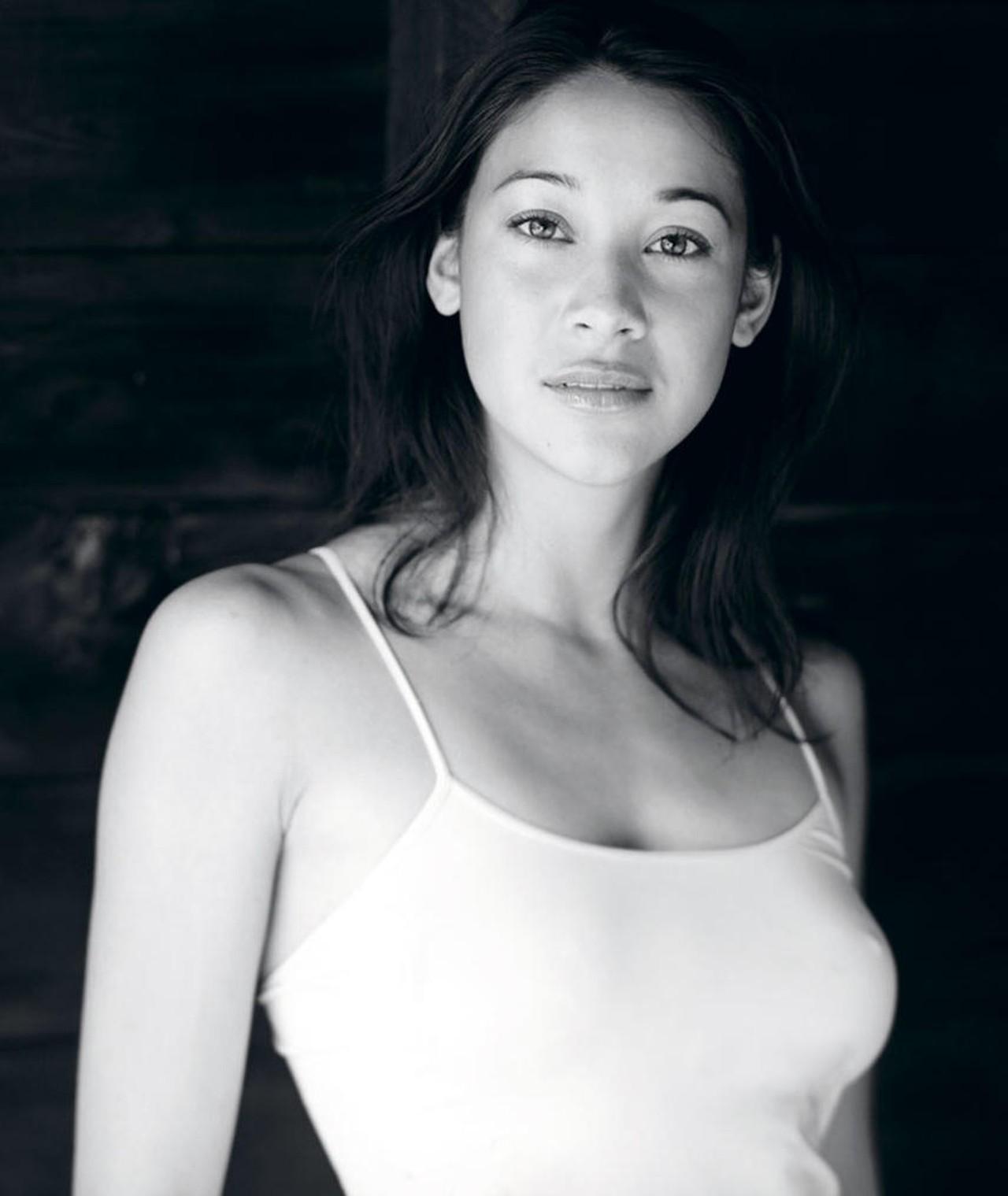 Mayko Nguyen - Movies, Bio and Lists on MUBI