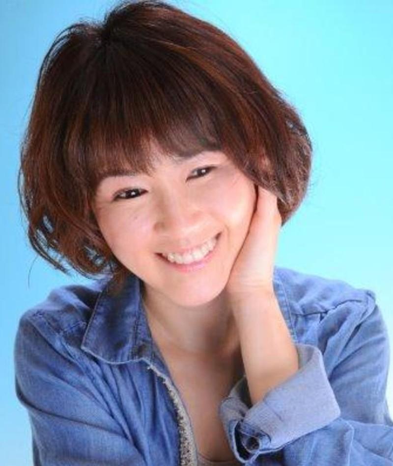 Satsuki Yukino fotoğrafı