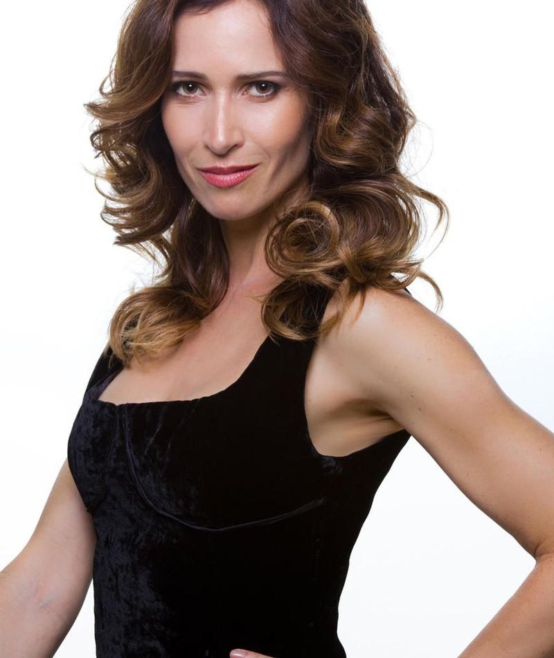 Photo of Ingra Liberato