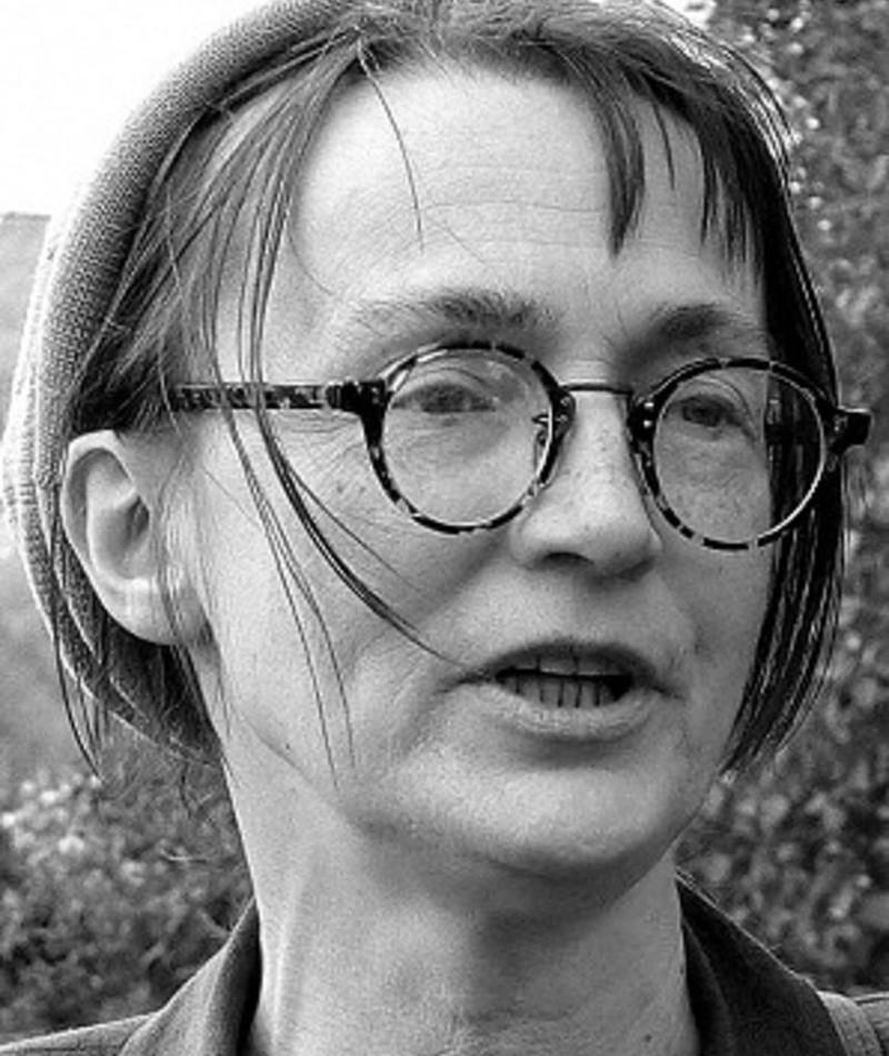 Photo of Tonička Janková