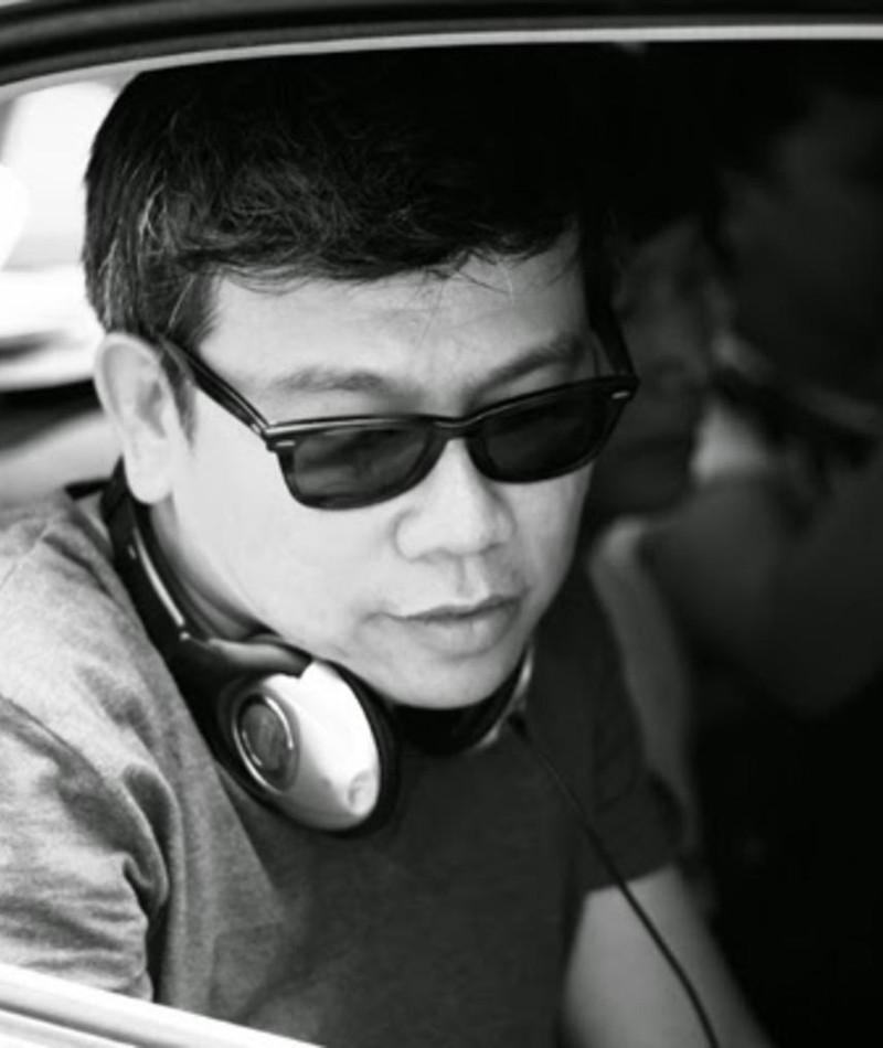 Foto de Kongdej Jaturanrasamee