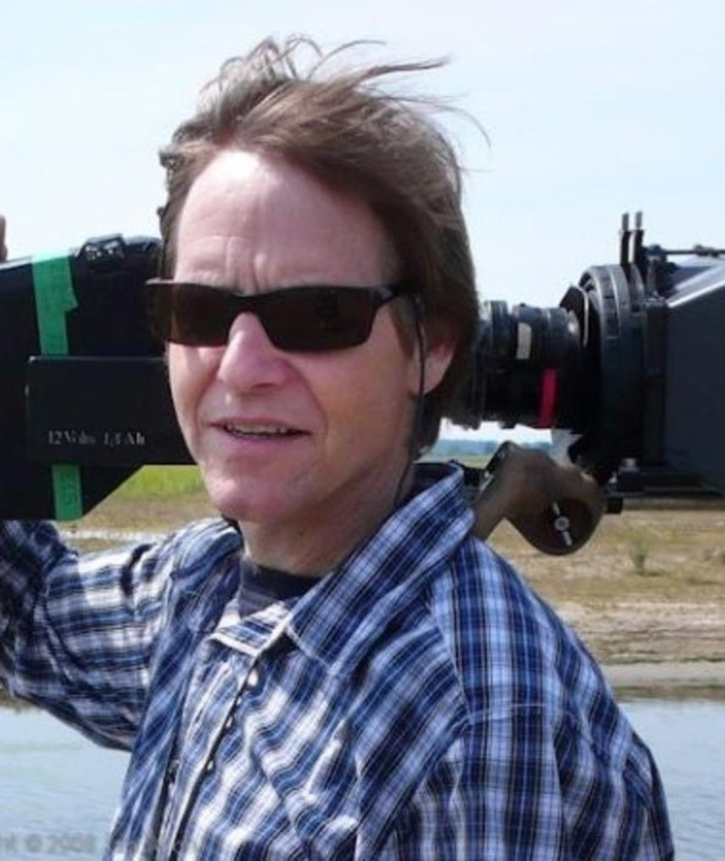 Photo of Jan Wich
