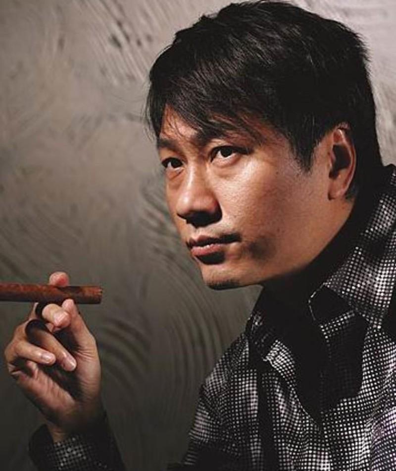 Photo of Lai Yiu-Cheung