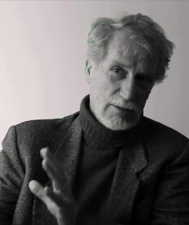 Photo of Luigi Faccini
