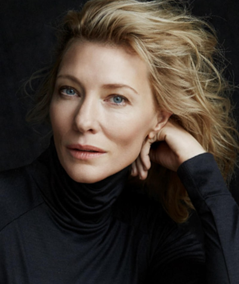 Foto de Cate Blanchett
