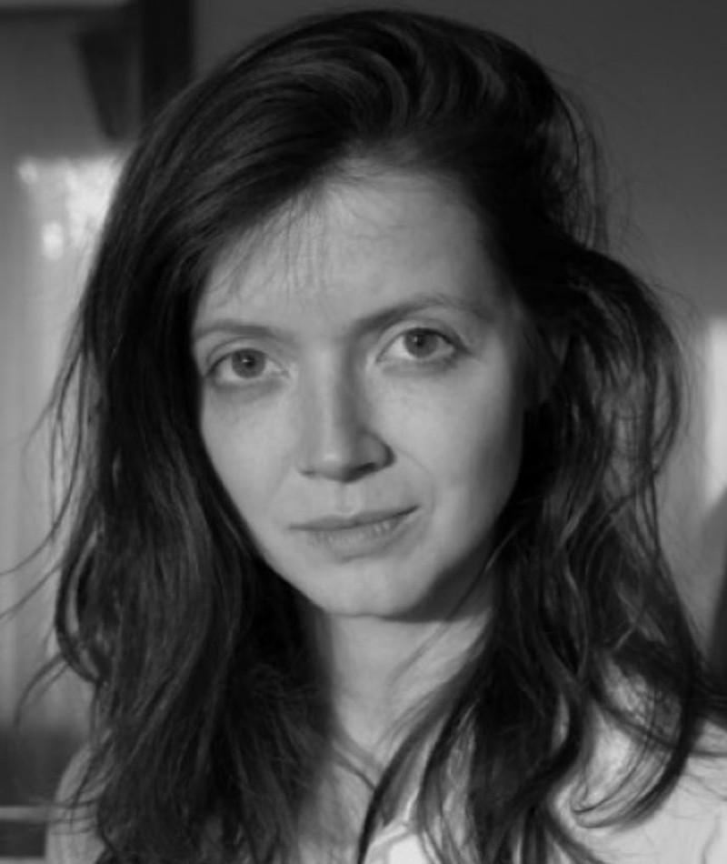 Foto de Beata Rzeźniczek