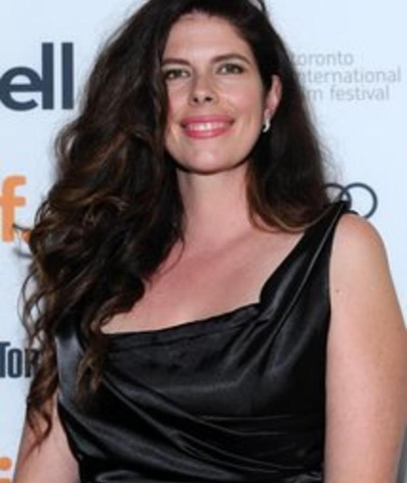 Photo of Gia Milani