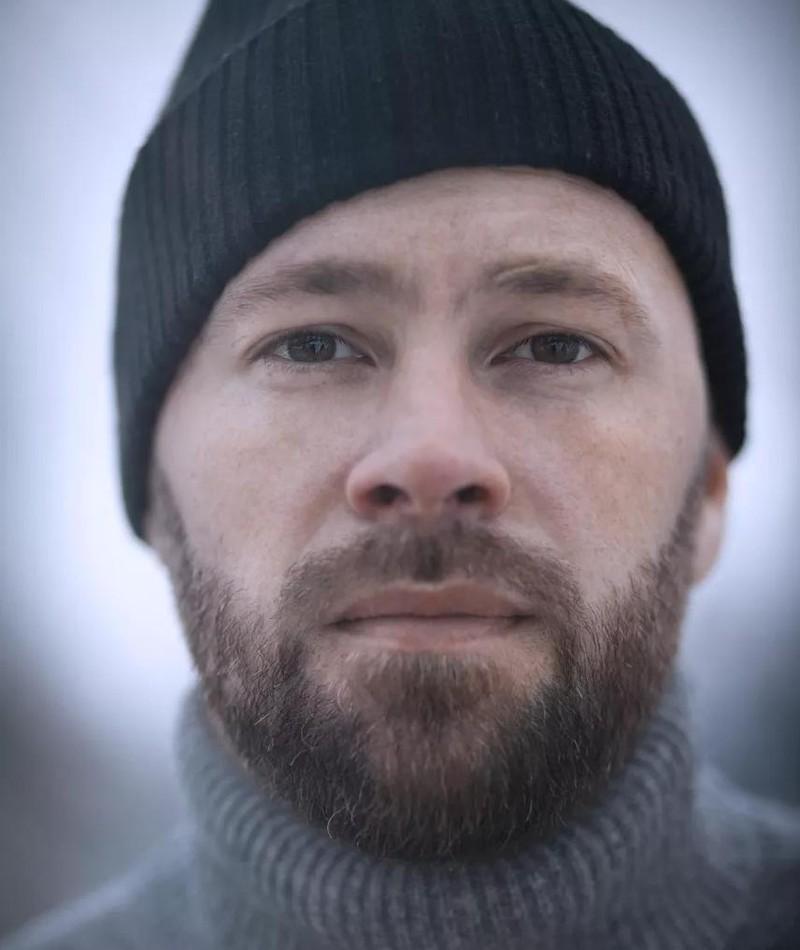 Photo de Ulf Stenberg
