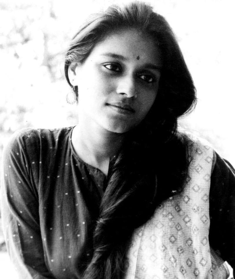 Foto de Supriya Pathak