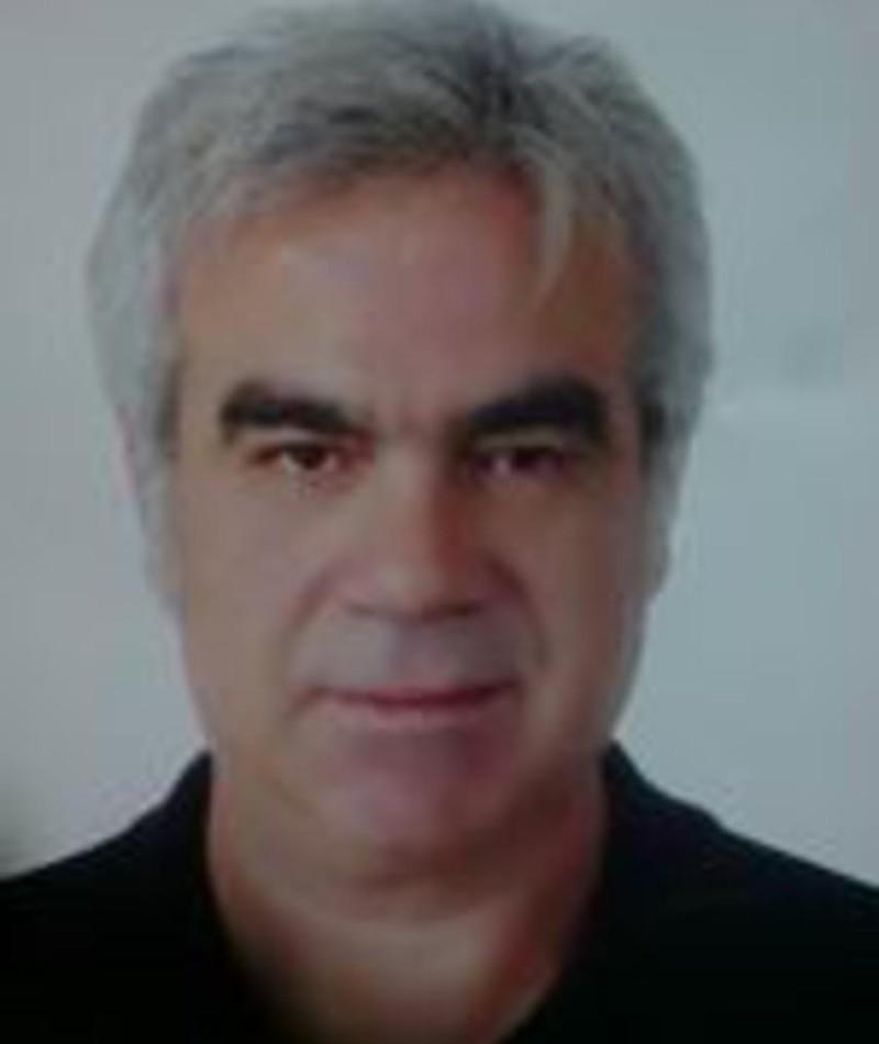 Foto di Ayhan Ergürsel