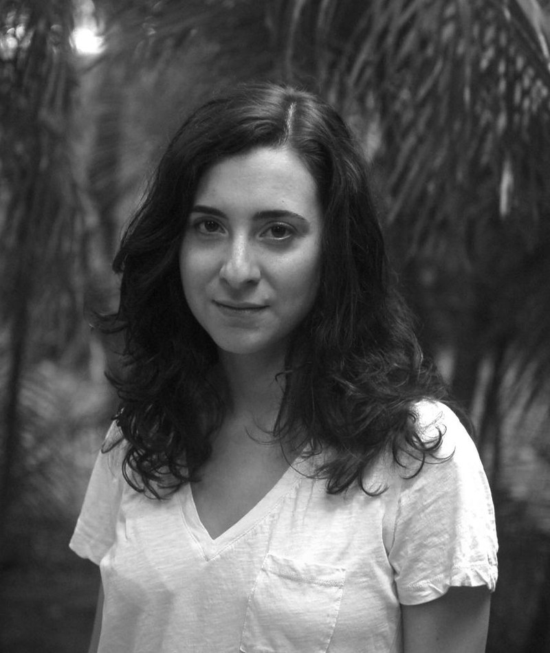 Photo of Laura Terruso