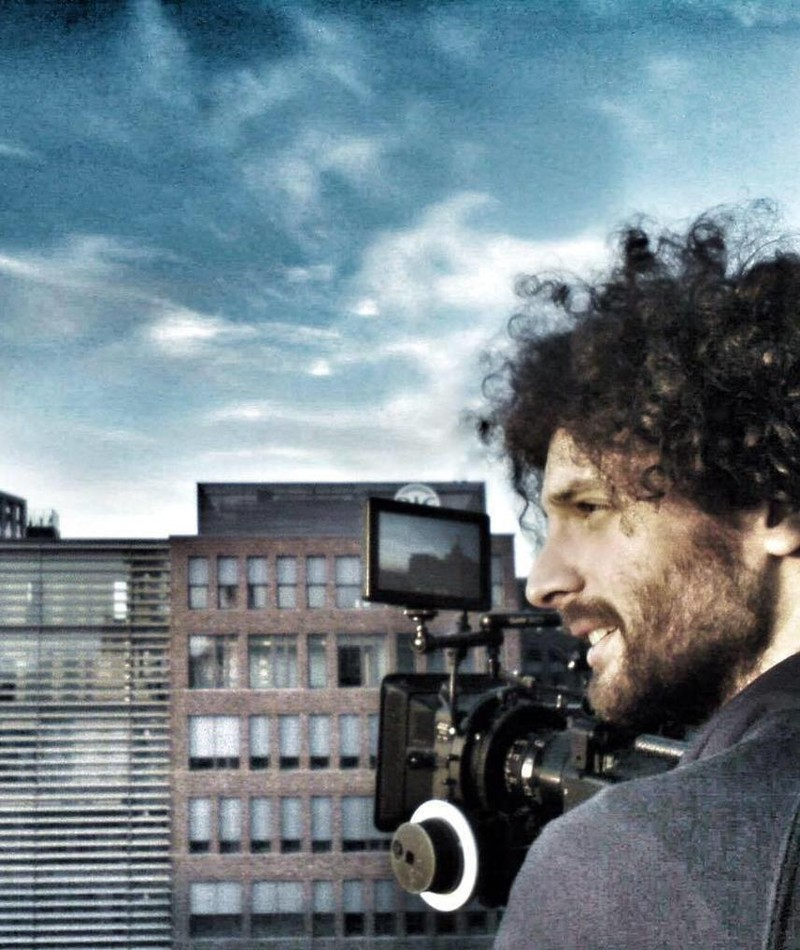 Photo of Matteo Cocco