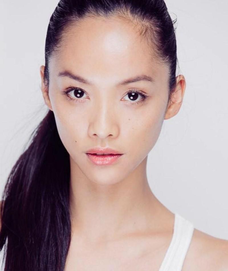 Foto de Shuya Chang