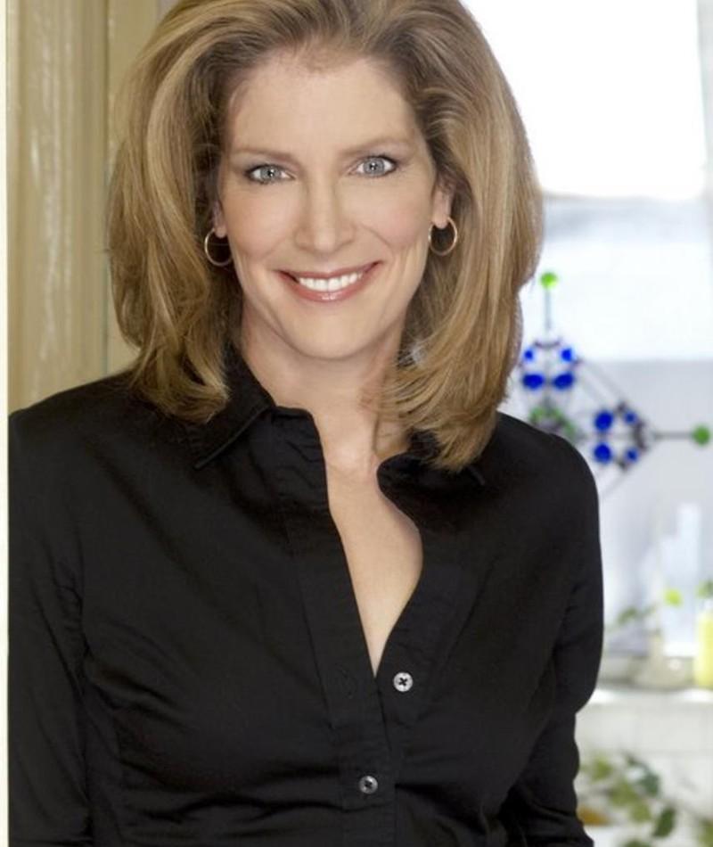 Photo of Patricia Kalember