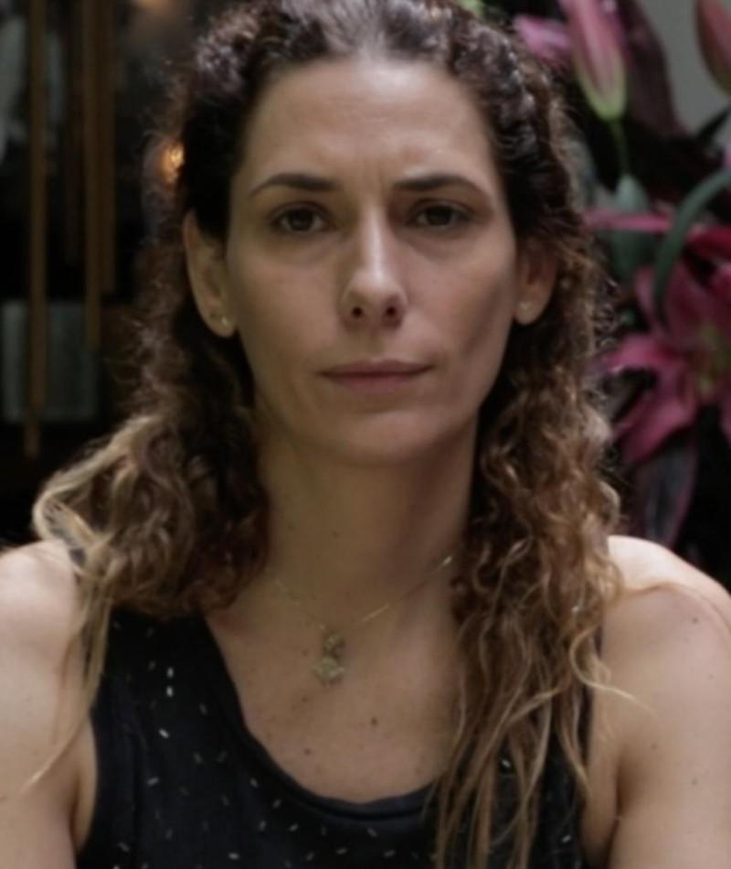 Foto di Fernanda Romandía
