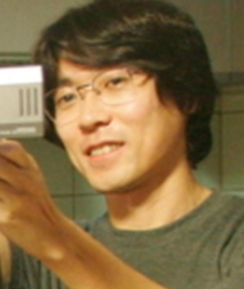 Photo of Hisaki Sanbongi