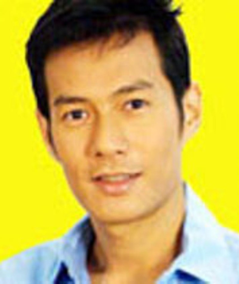 Photo of Kamol Sirithranon