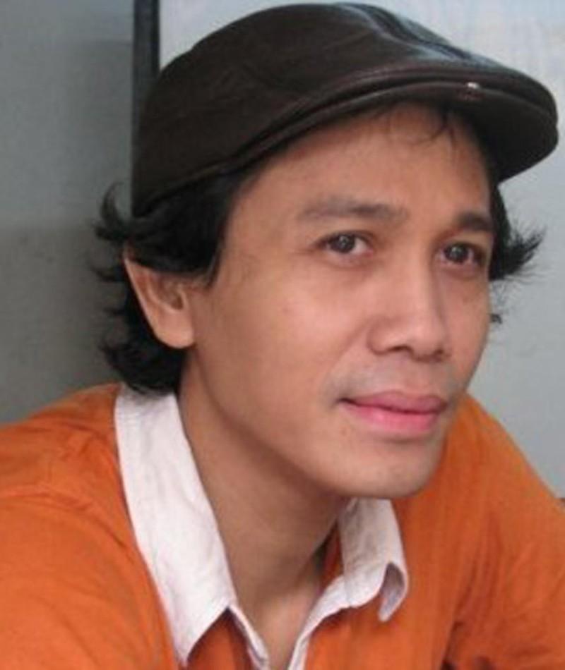 Photo of Faridsyah Zikri