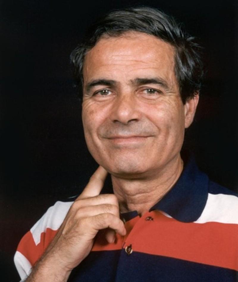 Photo of Nino Castelnuovo