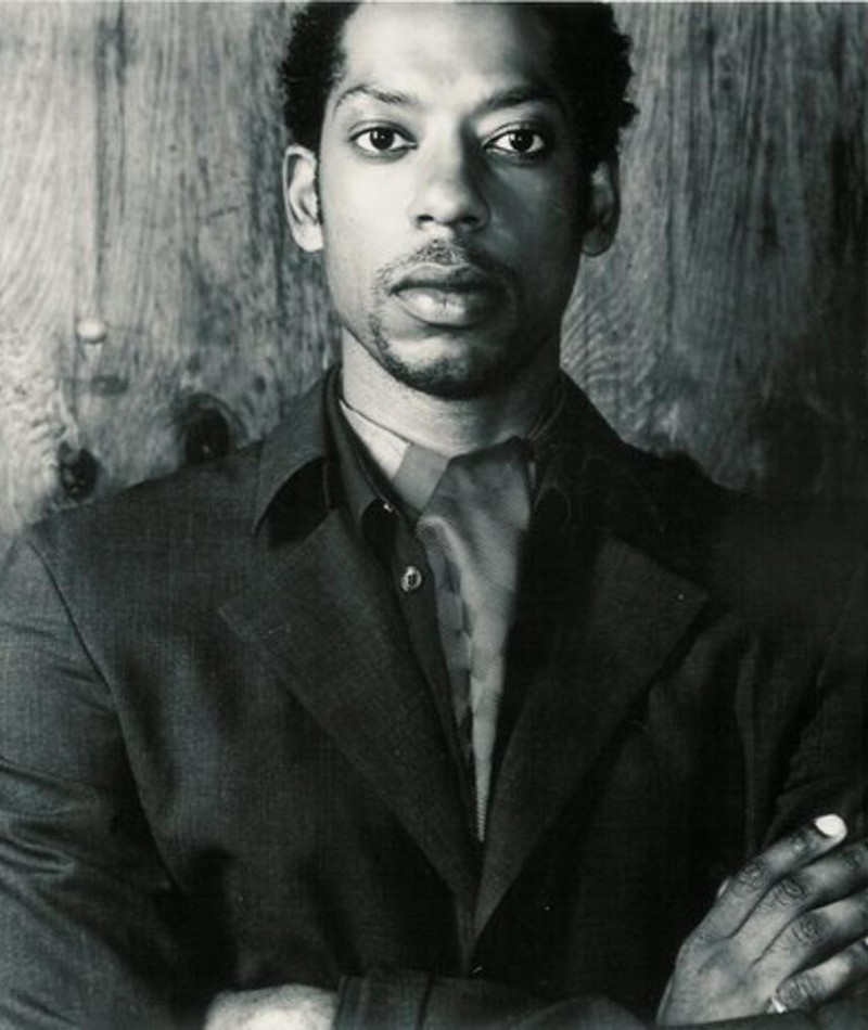Photo of Orlando Jones