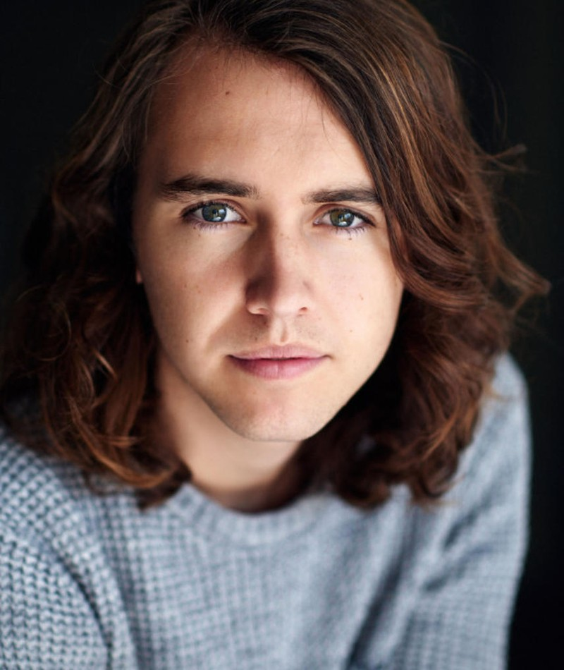 Photo of Dougie Baldwin
