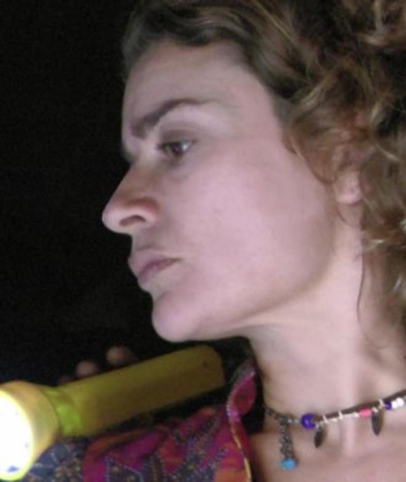 Photo of Ana Paula Cardoso